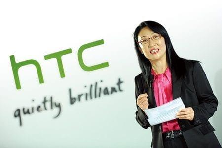 Cher-Wang-HTC