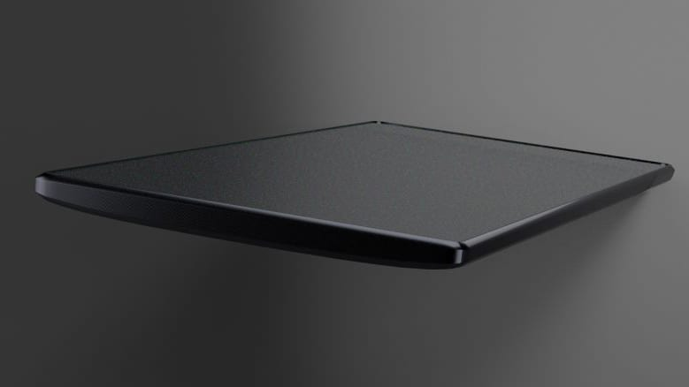 Lenovo-Google-Nexus-6-concept