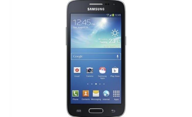 Samsung-Galaxy-Core-2-655x400