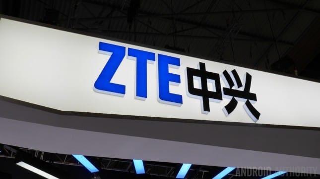 ZTE-MWC-2013-1-645x362