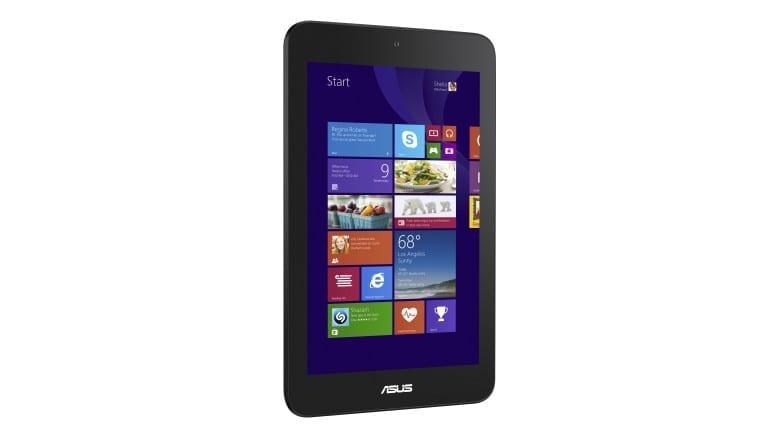 en-INTL-L-ASUS-VivoTab-Note-8-32GB-CWF-01675-RM2-mnco