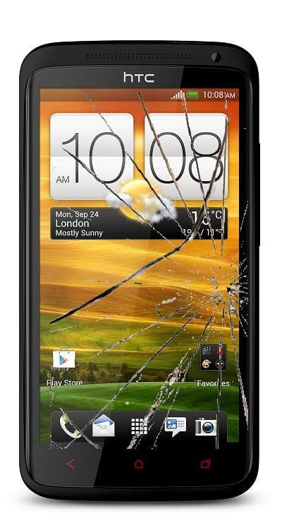 htc_one_x_screen_repair__43263_1360385353_1280_1280