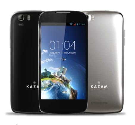 kazam-mwc-2014