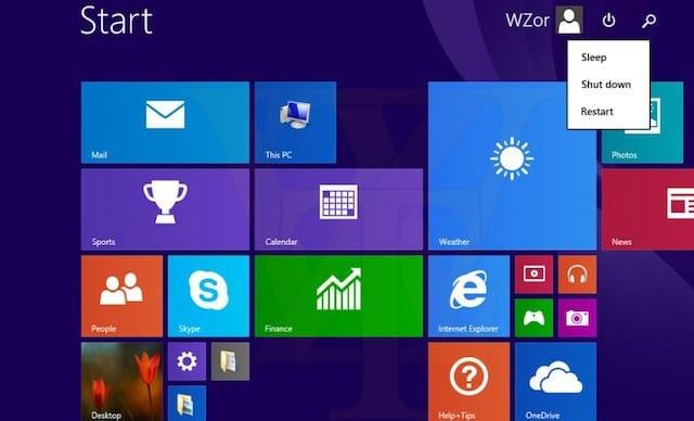 windows-8_1-update