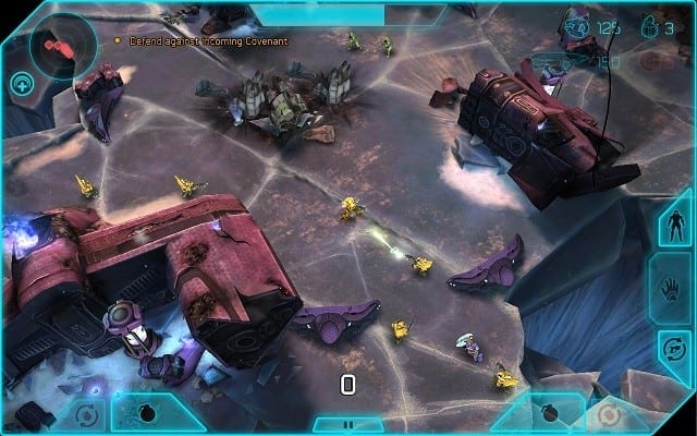 13apps_halo