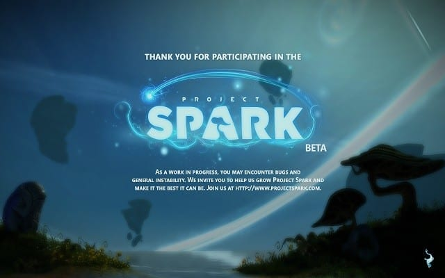 13apps_spark