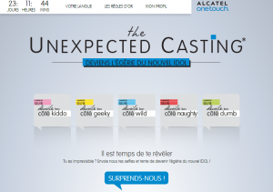 AlcatelOneTouch_casting