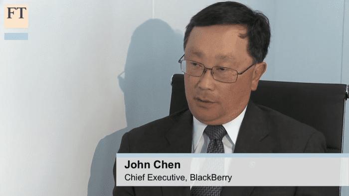 Chen_John_BB