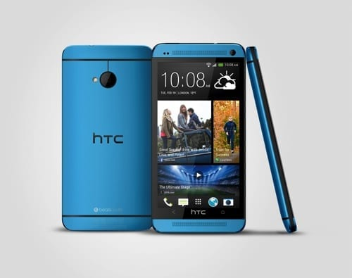 HTC-One-blue-3V-Source-Render1
