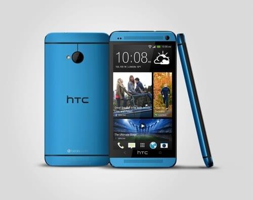 HTC-One-blue-3V-Source-Render1