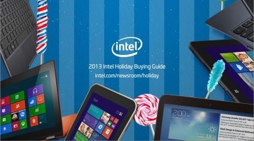 Intel-520x290