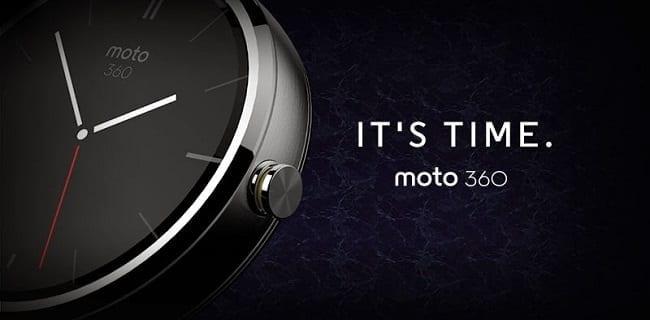 Moto360_Macro_alt1_with-text