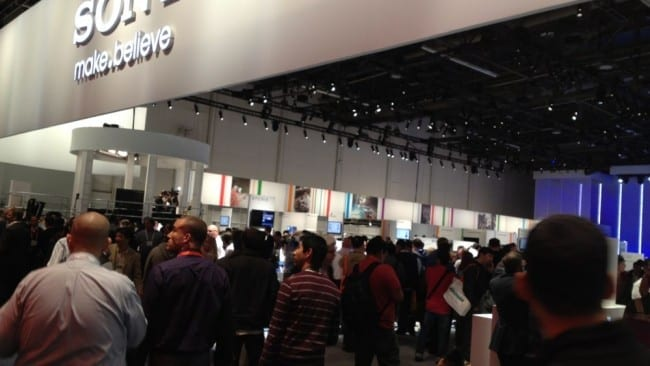 Sony-Booth-Tour-0-650x3662