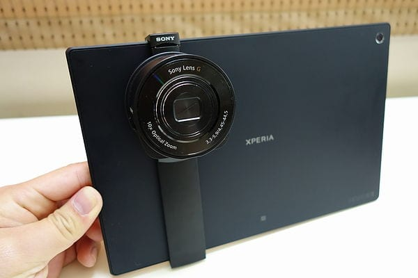Sony-SPA-TA1-Tablet-Attachment_15