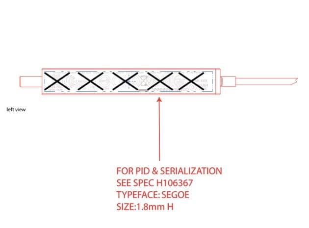 SurfaceWirelessDisplayAdapter