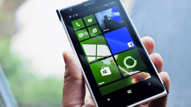 Windows_Phone_81_Green_Start_lede