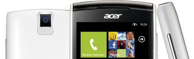 acer-windows-phone