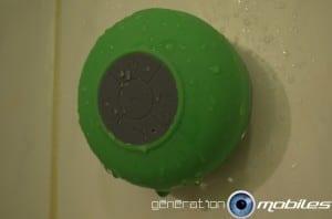 [MOBILEFUN.FR] Test du haut-parleur Bluetooth étanche et portatif de mobilefun Enceinte_waterproof_mobilfun6-300x198