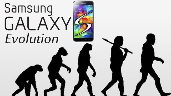 galaxy-evolution-head