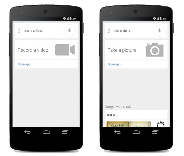 google-camera-voice