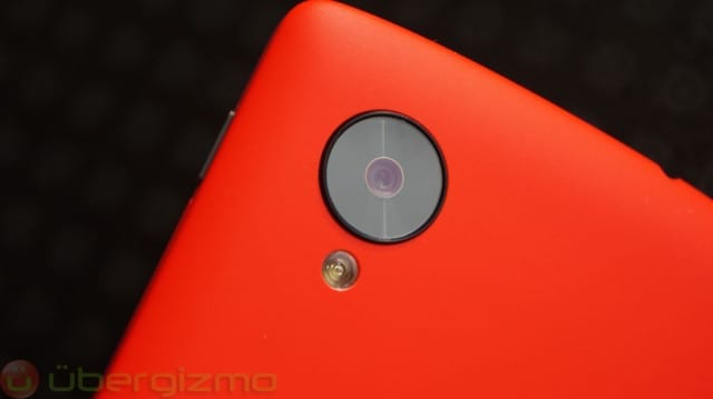 google-nexus-5-red-006-640x359