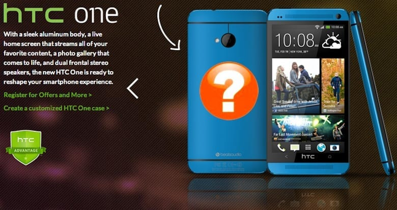 htc-one-question