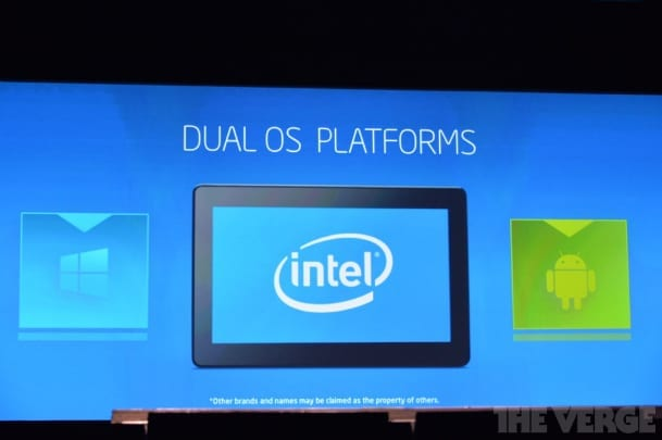 intel-android-windows-dual-os-platform-ces-2014