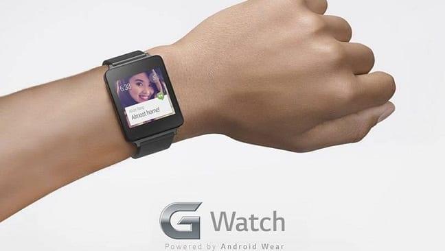 lggwatch1