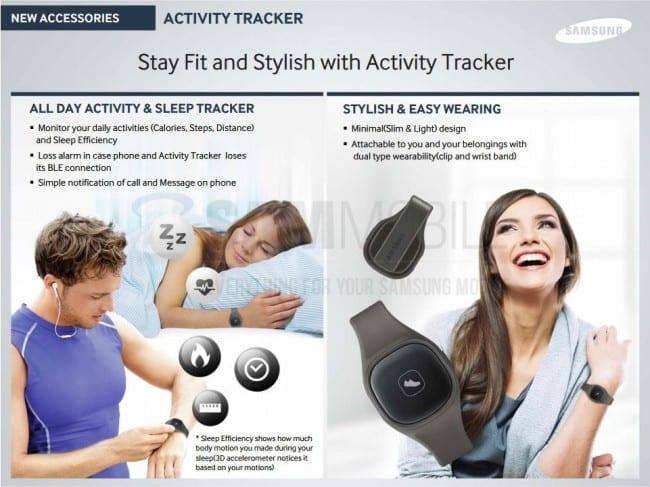 nexusae0_activity-tracker-650x487