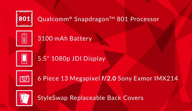 oneplus-one-snapdragon-801-processor-1