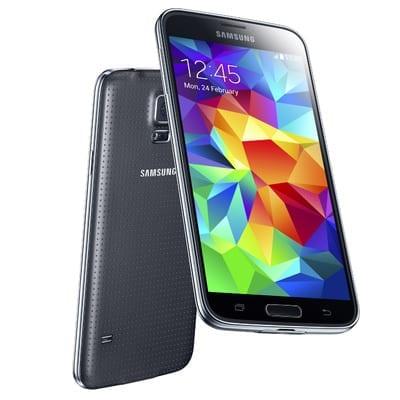 samsung-galaxy-s5_1bc0dcb3dd2e87e8