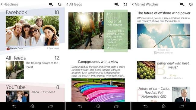 sony-magazine-app