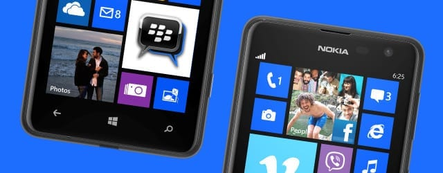 windows-phone-bbm