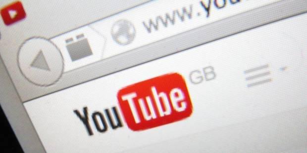 youtubeafp