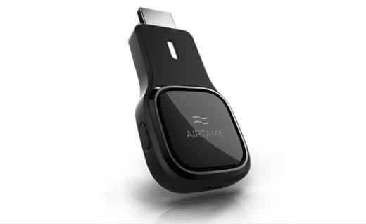 20131216082449-AIRTAME_product_design3-520x318