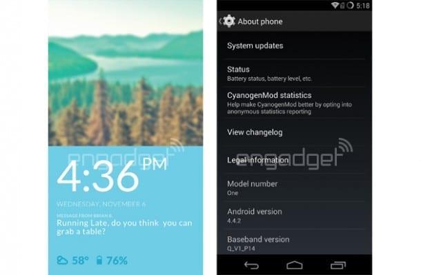 CyanogenMod-11S-OnePlus-One-610x399
