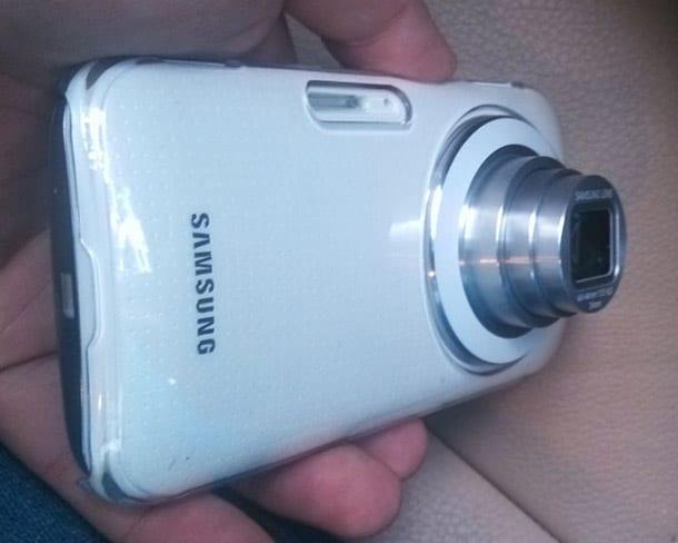 Galaxy-K-cameraphone2