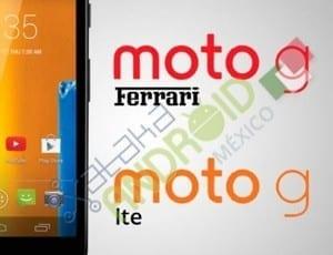 Motorola-Moto-G-LTE-Moto-G-Ferrari-coming-soon