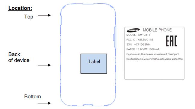 Samsung-Galaxy-S-Zoom-FCC