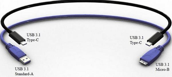 USB-3_1-connecteur-type-C