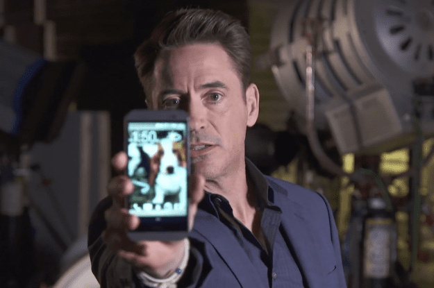 downey-htc-one-m8