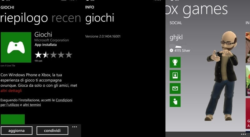 giochi_windows_phone