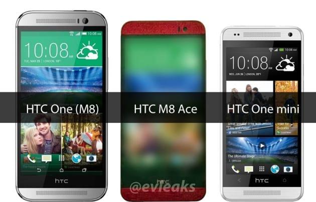 htc-m8-ace-size-630x403