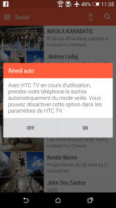 htc one m8 htc tv
