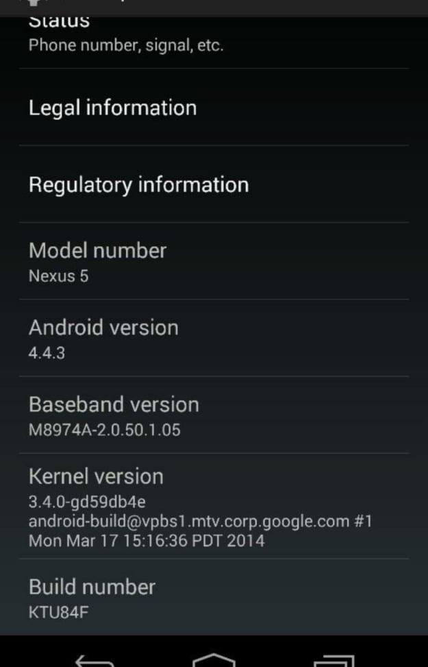 nexus-5-android-4-4-3-new-dialer-app-2