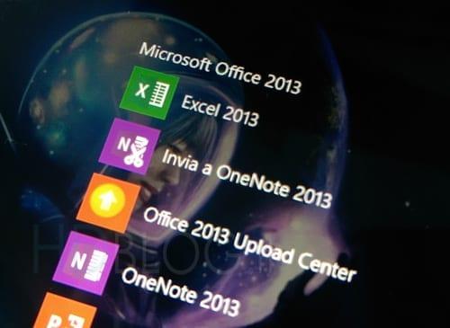 office_2013_10