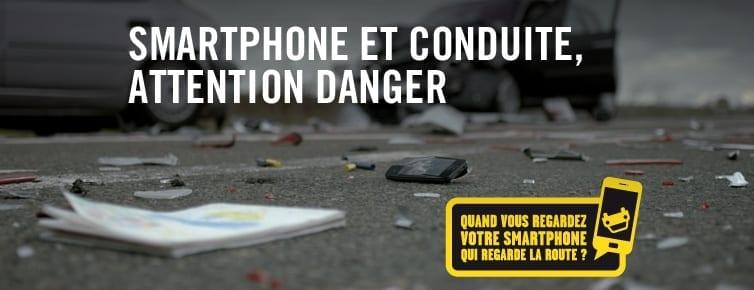 smartphone-au-volant-attention-danger_slideshow_profile