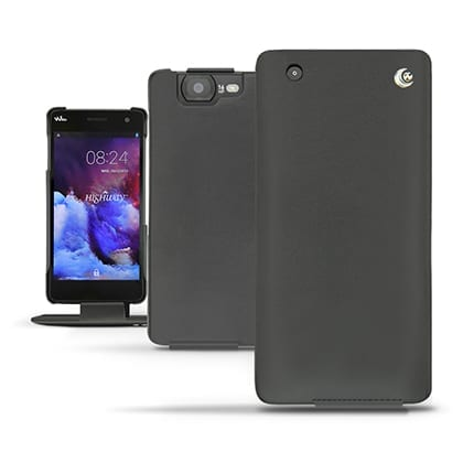 420_26807T1_Wiko_Highway_black_case