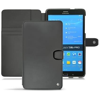 420_91121TB1_Samsung_Galaxy_Tab_Pro_SM_T320_8_4_black_case
