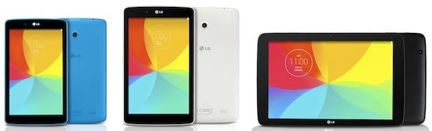 LG_G_Pad_series_1